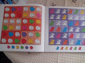 sudoku (4)